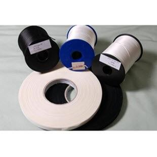 Image of Adhesive and Reinforcing Tapes for Footwear Repairs